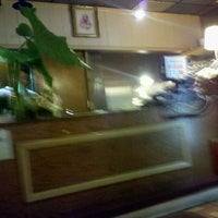 Photo taken at Erb Thai by Marissa W. on 10/22/2011