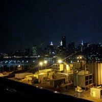Photo taken at Penthouse 808 by Willem B. on 7/5/2012