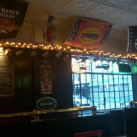 Photo taken at Mugs Ale House by Wanderson P. on 12/5/2011