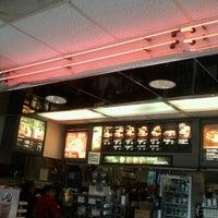 Photo taken at McDonald's by Keya S. on 10/15/2011