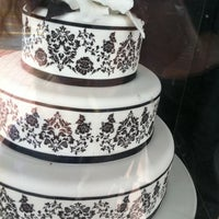 Photo taken at Greensborough Cake Decorating Centre by Maree on 5/6/2011