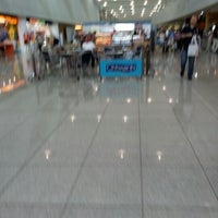Photo taken at RCBC Plaza by Nirea B. on 9/3/2012