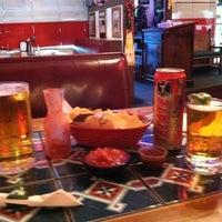 Photo taken at Carmelita's Mexican Restaurant by Jaymi E. on 5/28/2012