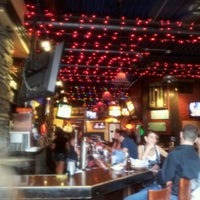 Photo taken at Jack & Ginger's by Aaron S. on 8/10/2012