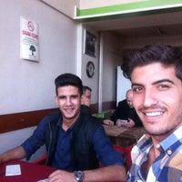 Photo taken at ViLaYeT CaFe by Mehmet A. on 2/19/2016