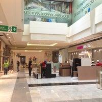 รูปภาพถ่ายที่ Teresina Shopping โดย Rubens T. เมื่อ 6/1/2013