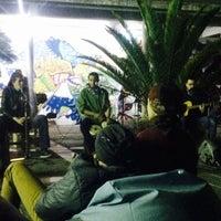 Foto tomada en Calderon por Daya G. el 9/15/2015