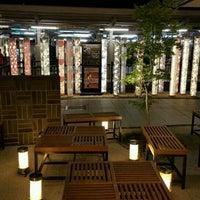 8/28/2016に佐天 涙.がタリーズコーヒー 嵐電嵐山駅店で撮った写真