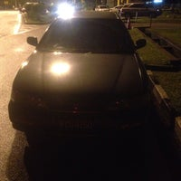 Photo taken at R&R Senawang – South Bound by Muhamad A. on 12/26/2016