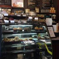 Photo taken at World Coffee by Burcu S. on 7/21/2014