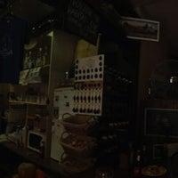 11/1/2013にPaco S.がCalle Melancolíaで撮った写真
