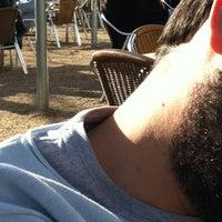 Foto diambil di La Manzana oleh Paco C. pada 1/26/2013