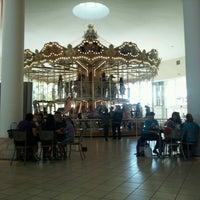 11/17/2012에 Liliana D.님이 Memorial City Mall에서 찍은 사진