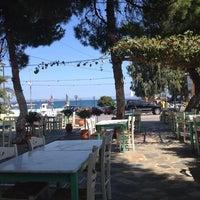 Photo taken at Γαλήνη by Stamatis P. on 8/29/2013
