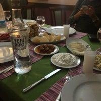 Photo taken at Teyyare Gazinosu by Murat K. on 11/19/2016