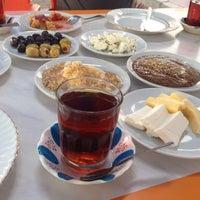 Photo taken at Van Merkez Anadolu İmam Hatip Lisesi by Fatih K. on 7/23/2017