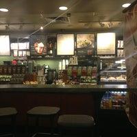 Photo taken at Starbucks by Anton S. on 6/16/2013