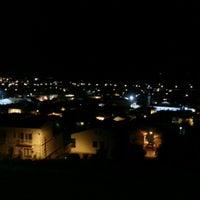 5/3/2013 tarihinde Duygu A.ziyaretçi tarafından Alancha'de çekilen fotoğraf