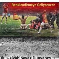 Photo taken at AÇIKGÖZ VİNÇLİ NAKLİYAT by Ido A. on 12/14/2015
