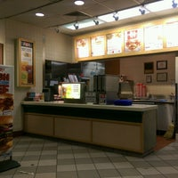 Photo taken at Wendy's by Brent B. on 1/5/2017