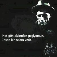 Photo taken at boynu bukukler by Verirşen M. on 10/28/2015