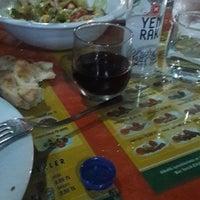 Photo taken at Efem kuzu çevirme by Ahmet K. on 6/30/2017