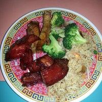 Photo taken at Chong Hing by Jorge C. on 12/8/2012