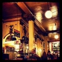 12/30/2012にJane J.がÀ la Mort Subiteで撮った写真