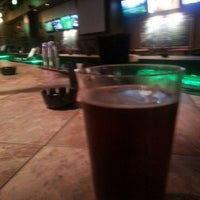 Photo taken at Mulligan's Cafe & Courtyard by Todd P. on 6/9/2015