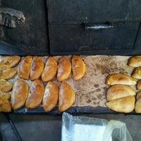 Foto tomada en Restaurant Inti Kylla por Javo el 12/29/2012