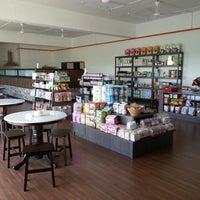 Photo taken at 柑仔店 by Chye Ewe L. on 6/9/2013