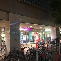 Photo taken at パレマルシェ 西春店 by kiriko on 6/29/2017