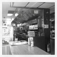 Photo taken at Wexford Restaurant by Bruce C. on 12/19/2012