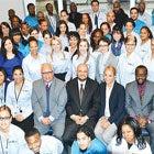 Photo taken at GBUAHN by Dr. Raul V. on 11/3/2015