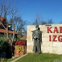 Foto tirada no(a) Kafkas Izgara por Ümmühan Ö. em 12/16/2017