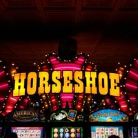 Horseshoe casino indiana shuttle
