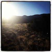 Photo taken at Wilderness @ High Desert by Michelle R. on 4/12/2013