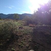 Photo taken at Wilderness @ High Desert by Michelle R. on 7/27/2013
