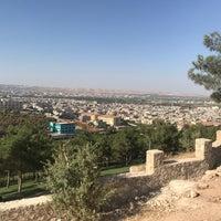 Photo taken at Osmanlı Mesire Alanı by Cuma Ö. on 7/30/2017