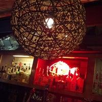 Photo taken at Sapporo Japanese Restaurant by Dana C. on 2/3/2013