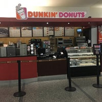 Photo taken at Dunkin Donuts by Steven G. on 6/9/2017