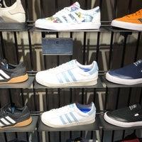 5/6/2018にSkywalkerstyleがadidas Originals Flagship Store Tokyoで撮った写真