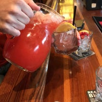Photo taken at Outback Steakhouse by Tony M. on 7/29/2017