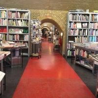 Das Foto wurde bei Bücherbogen von Constance P. am 12/22/2012 aufgenommen
