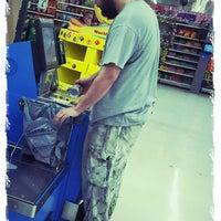 Photo taken at Walmart Supercenter by Kelly S. on 1/19/2015