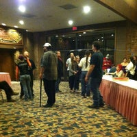 Photo taken at Red Lion Hotel Pasco by Arlene H. on 2/14/2014