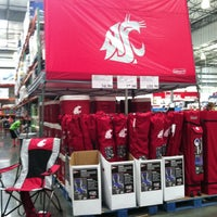 Photo taken at Costco Wholesale by Arlene H. on 6/29/2014