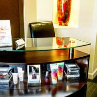 Photo taken at Rocio's Healing Touch, LLC by Rocio's Healing Touch, LLC on 9/17/2015