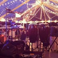 Photo taken at Enterprise Country Club by Craig J. on 5/12/2013