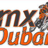 Das Foto wurde bei mxDubai / Premium Desert Adventure in Dubai von mxDubai / Premium Desert Adventure in Dubai am 9/18/2015 aufgenommen